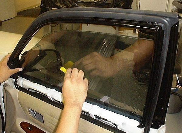 window tinting marietta ga wraps choosing window film for your automobile home or commercial building just got easier you can use the llumar viewer to quickly and easily find north georgia auto window tinting
